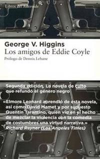 Los Amigos de Eddie Coyle