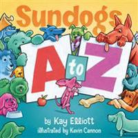 Sundogs A to Z