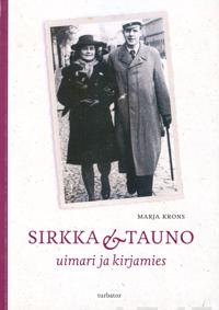 Sirkka & Tauno