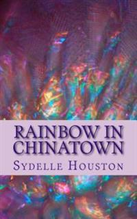 Rainbow in Chinatown
