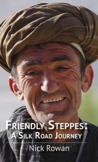 Friendly Steppes