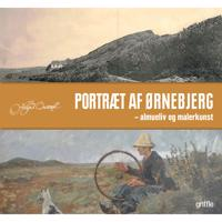 Portræt af Ørnebjerg