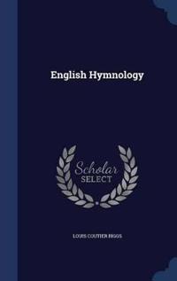 English Hymnology