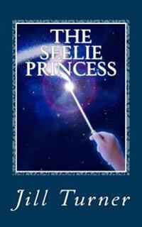 The Seelie Princess