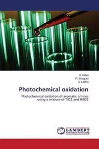 Photochemical Oxidation