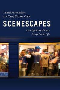 Scenescapes