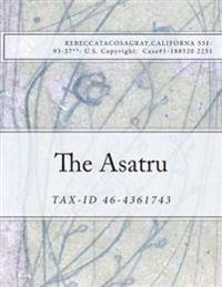The Asatru
