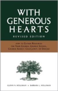 With Generous Hearts, Revised Edition