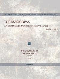 The Maricopas