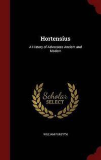 Hortensius