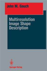 Multiresolution Image Shape Description