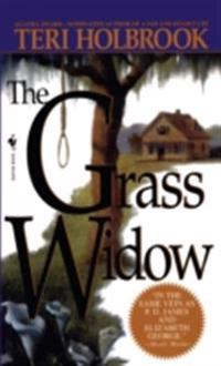 Grass Widow