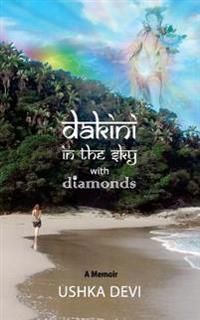 Dakini in the Sky with Diamonds