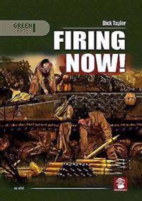 Firing Now!