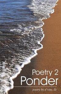 Poetry Ponder