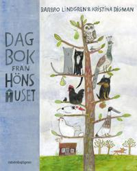 Dagbok från hönshuset