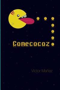 Comecocoz: Castellon Humor y Zombis, La Mezcla Perfecta.