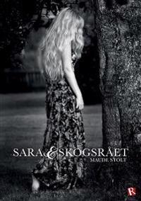 Sara och skogsrået