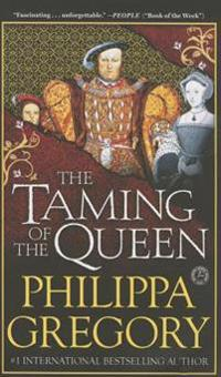 Taming of the Queen