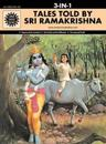 Tales told by sri ramakrishna