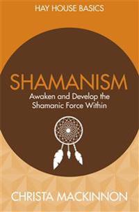 Shamanism
