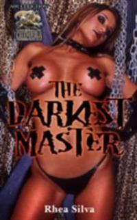 Darkest Master