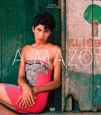 A Mazo