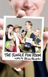 The Jungle Fun Room