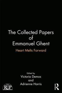 The Collected Papers of Emmanuel Ghent