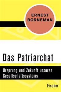 Das Patriarchat