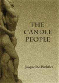 Candle People