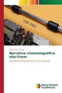 Narrativa Cinematografica Nao-Linear