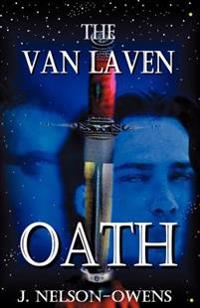 The Van Laven Oath