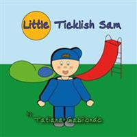 Little Ticklish Sam
