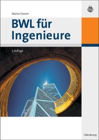 BWL fur Ingenieure