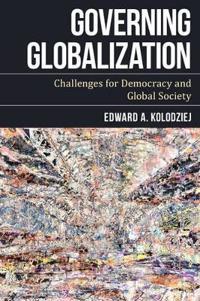 Governing Globalization