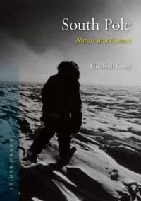 South Pole: Nature and Culture