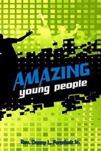 Amazing Young People