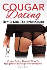 dating sites Floridassa Yhdysvalloissa