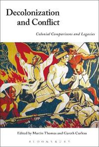 Decolonization and Conflict