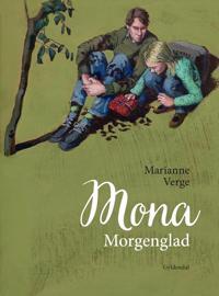 Mona Morgenglad