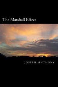 The Marshall Effect