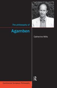 Philosophy of Agamben