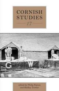 Cornish Studies Volume 17