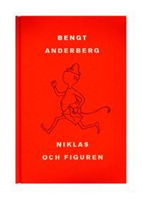 Niklas och Figuren