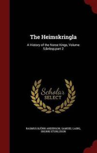 The Heimskringla