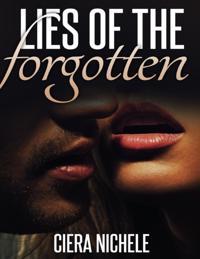 Lies of the Forgotten