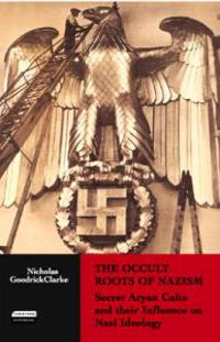 Occult Roots of Nazism