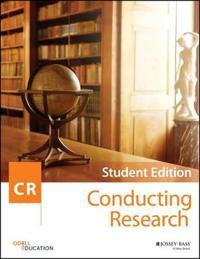 Habits for Success, Student Handbook, Grades 6-12