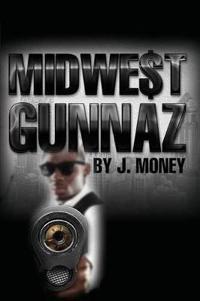 Midwe$t Gunnaz
